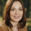 Anita Fischer, Klassenlehrerin 1b