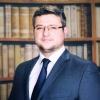 Asim Xhafa, Religionslehrer- Islam