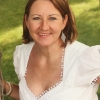 Iris Kellner, Klassenlehrerin 1c