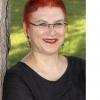 Eva Stubenrauch, Klassenlehrerin 1a
